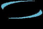 Logo der Hanseatischen Krankenkasse